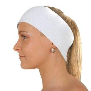 Deo Headband