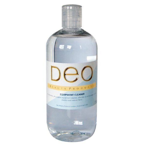 Deo Equipment Cleaner 500ml