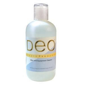 Deo Equipment Cleaner 250ml