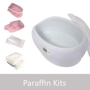 Paraffin Kits