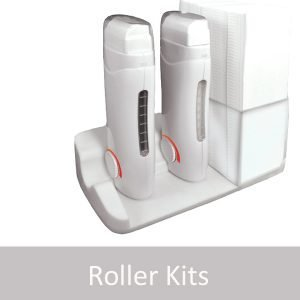 Roller Kits