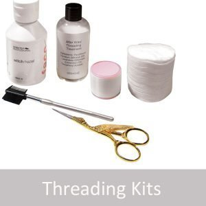 Threading Kits