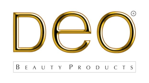 Deo Beauty Products Ltd