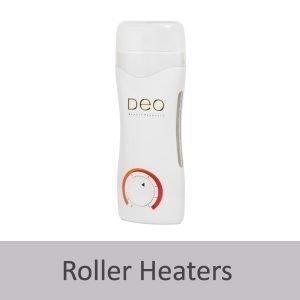 Roller Heaters