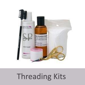 Threading Kits